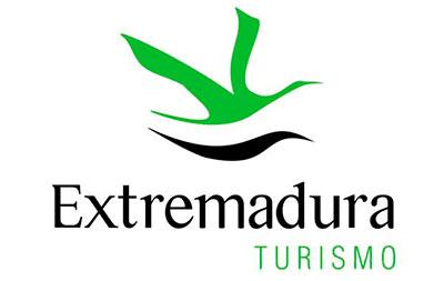 Subvención para el fomento del turismo y la restauración en Extremadura