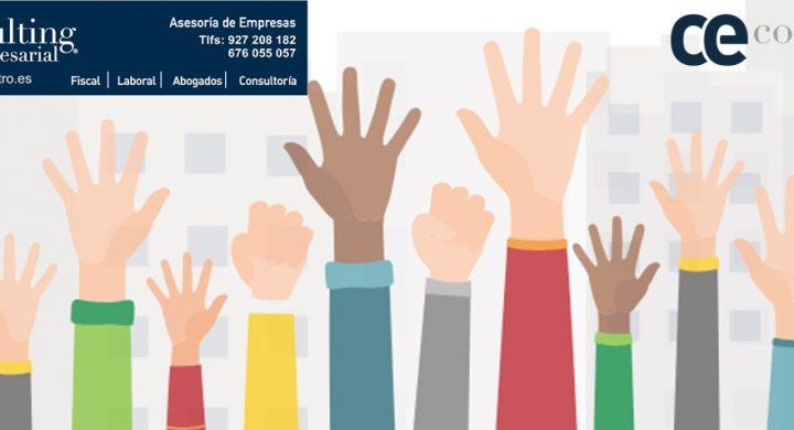 Subvención «Diputación Emprende»