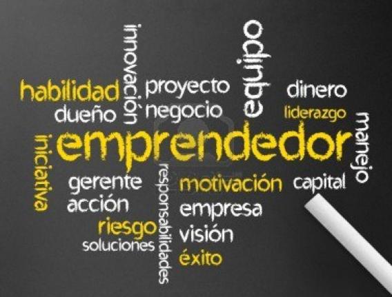 SUBVENCIONES PARA EL FOMENTO DE INICIATIVAS, ACTIVIDADES O PROYECTOS EMPRENDEDORES – DIPUTACIÓN EMPRENDE II 2019.