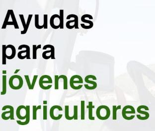 AYUDAS A LA CREACIÓN DE EMPRESAS PARA JÓVENES AGRICULTORES Y AGRICULTORAS EN LA COMUNIDAD AUTÓNOMA DE EXTREMADURA.