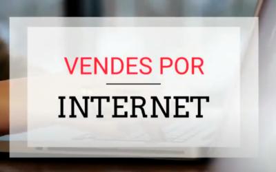 ¿Tengo  que pagar impuestos si compro o vendo por internet? | Asesor Informa 3.0